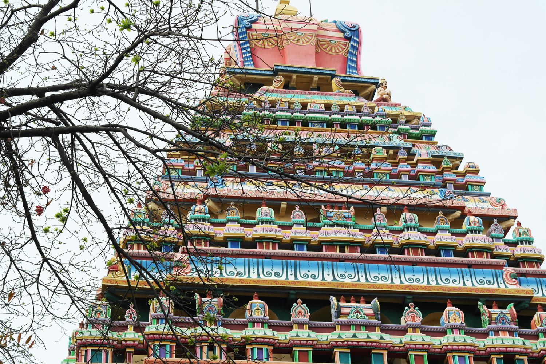la-coutch-blog-lifestyle-voyage-sud-inde-tamil-nadu-madurai16