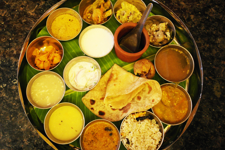 la-coutch-blog-lifestyle-voyage-sud-inde-tamil-nadu-madurai17