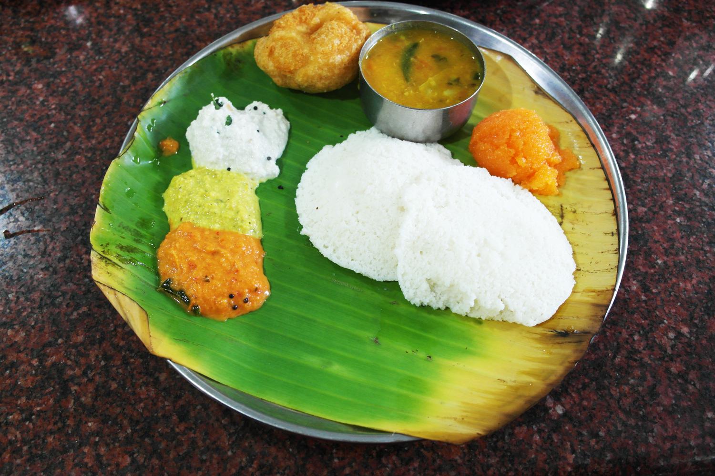 la-coutch-blog-lifestyle-voyage-sud-inde-tamil-nadu-madurai18