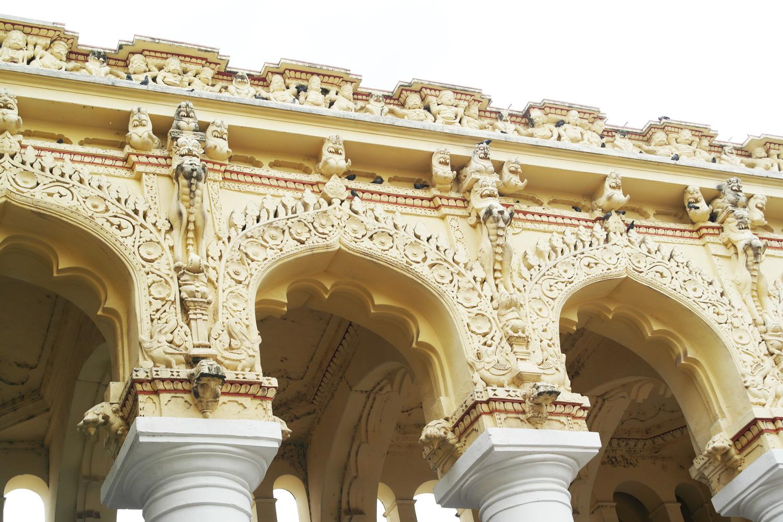 la-coutch-blog-lifestyle-voyage-sud-inde-tamil-nadu-madurai19
