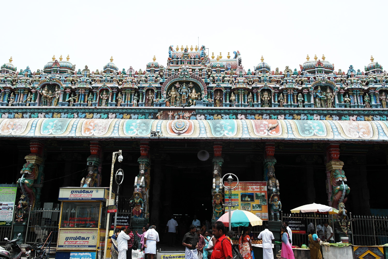 la-coutch-blog-lifestyle-voyage-sud-inde-tamil-nadu-madurai2