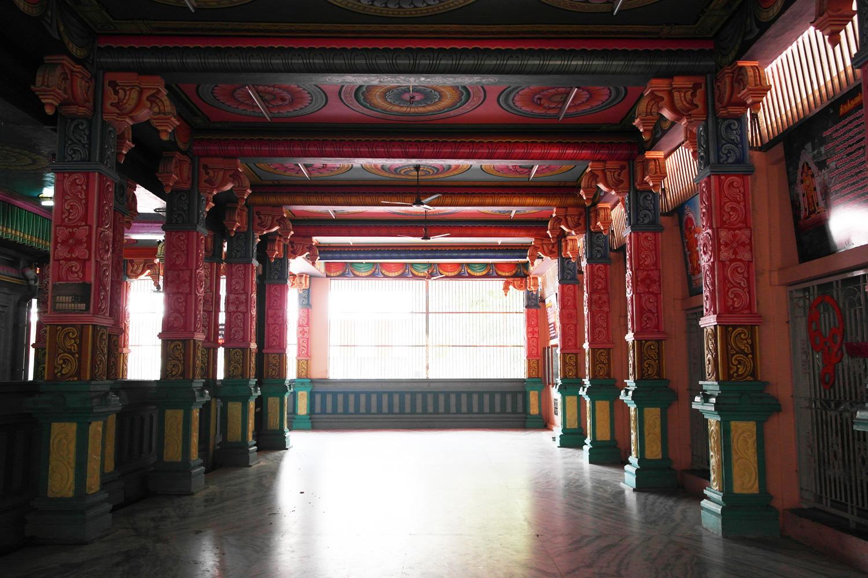 la-coutch-blog-lifestyle-voyage-sud-inde-tamil-nadu-madurai7