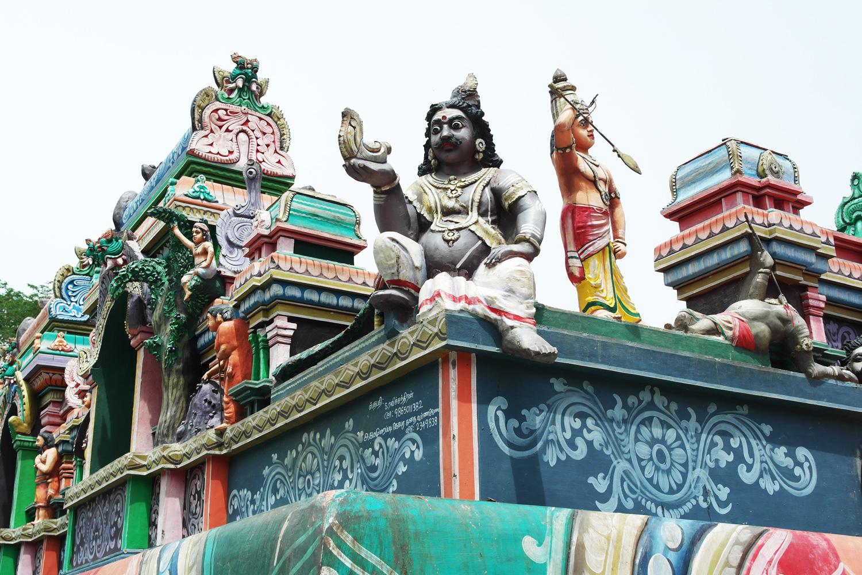 la-coutch-blog-lifestyle-voyage-sud-inde-tamil-nadu-madurai8