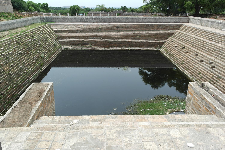 la-coutch-blog-lifestyle-voyage-sud-inde-tamil-nadu-madurai9