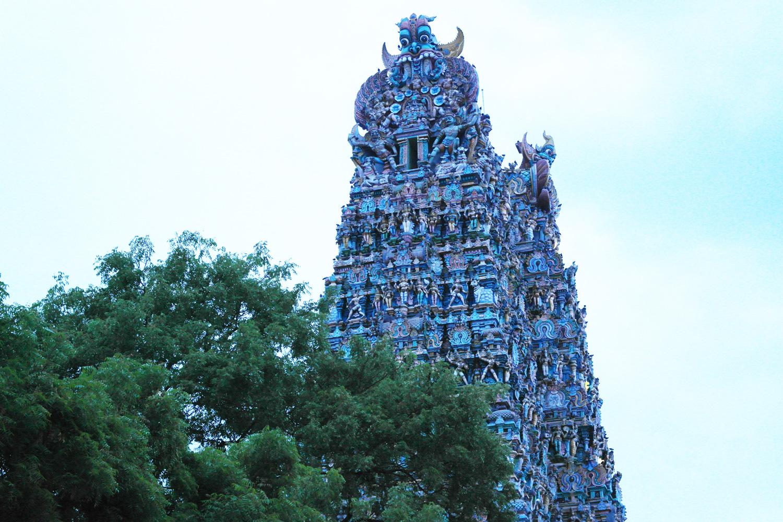 la-coutch-blog-lifestyle-voyage-sud-inde-tamil-nadu-maduraii