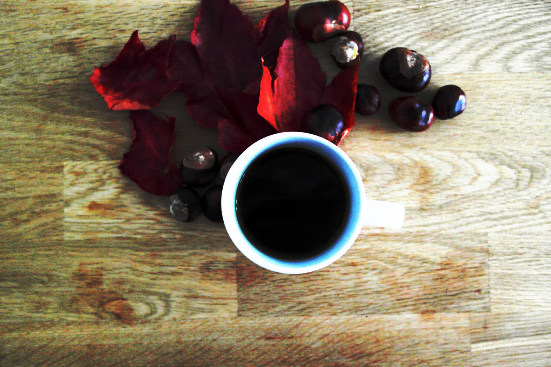 la-coutch-blog-lifestyle-15-conseils-pour-adopter-la-hygge-attitude1