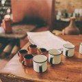 la-coutch-blog-lifestyle-15-conseils-pour-adopter-la-hygge-attitude8