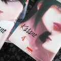 la-coutch-blog-lifestyle-kasane-manga-coup-de-coeur-kioon4