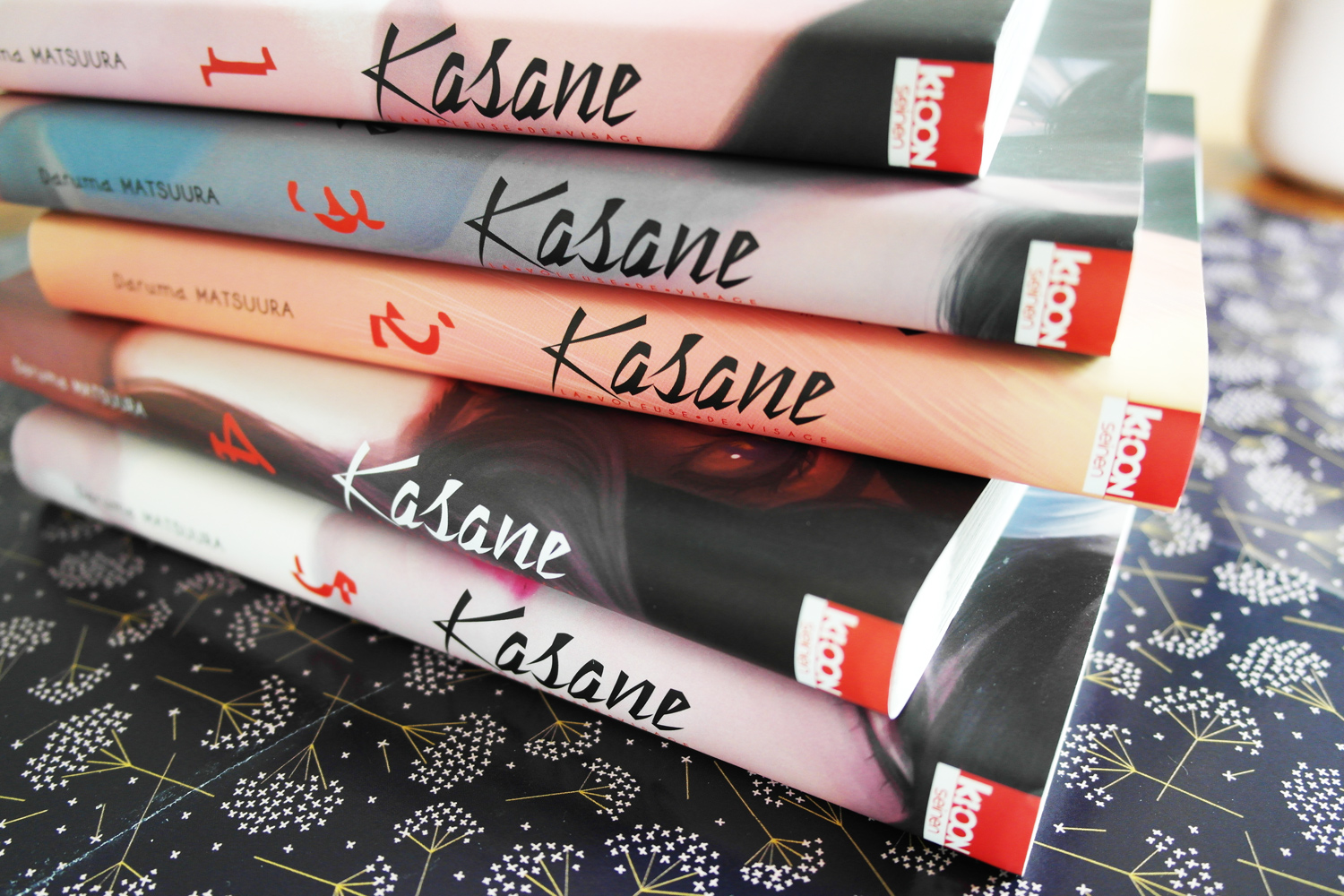 la-coutch-blog-lifestyle-kasane-manga-coup-de-coeur-kioon5