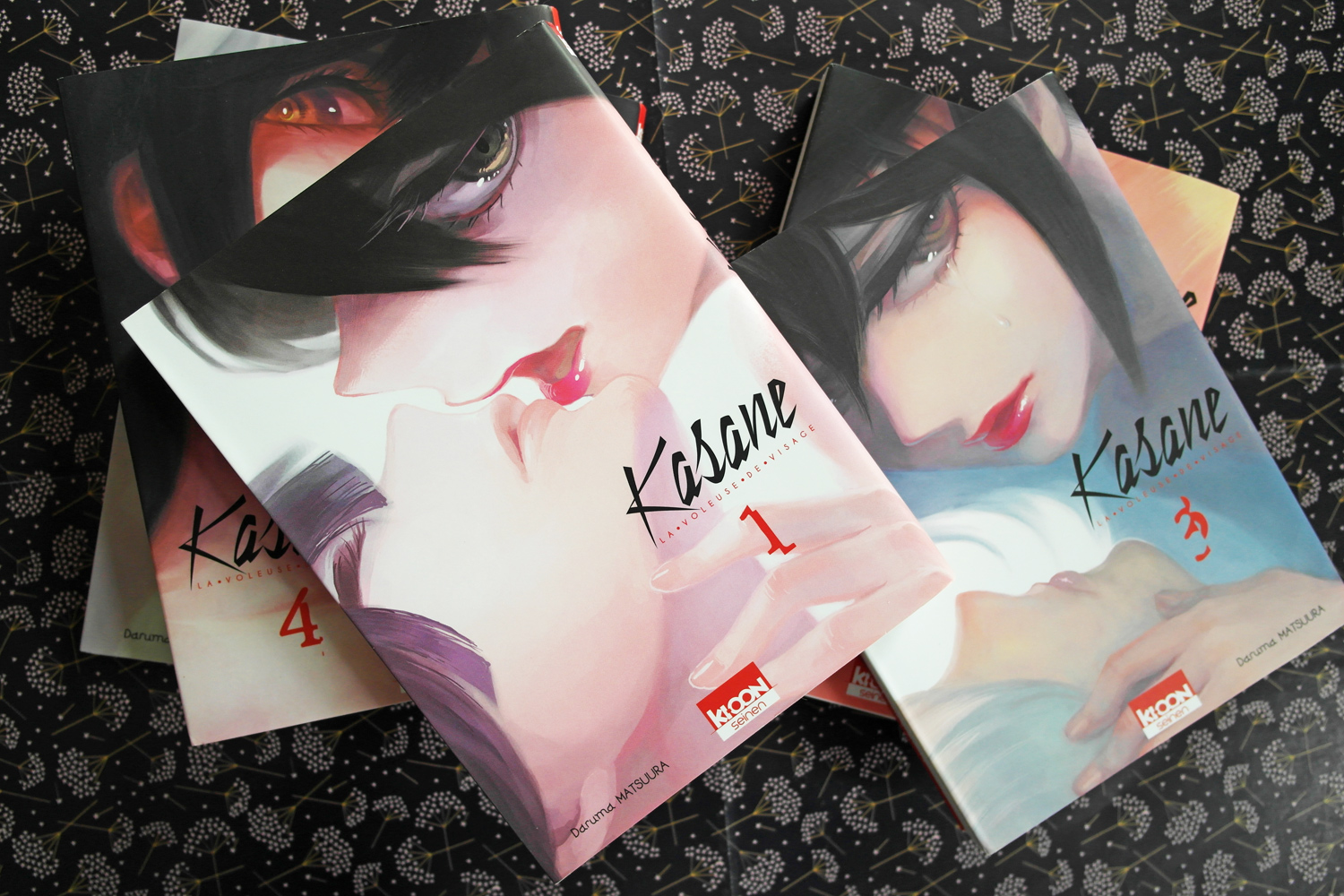 la-coutch-blog-lifestyle-kasane-manga-coup-de-coeur-kioon6