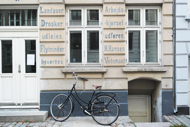 la-coutch-blog-lifestyle-voyage-weekend-5-jours-copenhague-carnet-de-voyage10