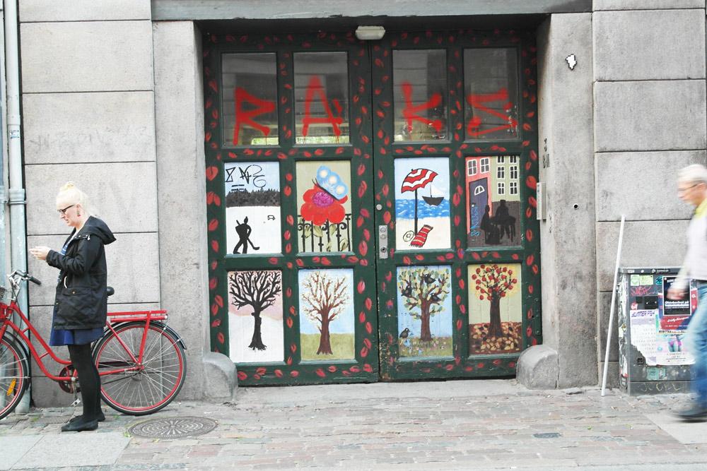 la-coutch-blog-lifestyle-voyage-weekend-5-jours-copenhague-carnet-de-voyage5