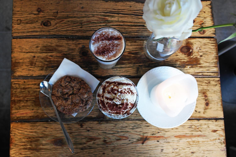 la-coutch-blog-voyage-copenhague-bonnes-adresses-food-cafe
