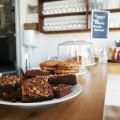 la-coutch-blog-voyage-copenhague-bonnes-adresses-food-cafe1