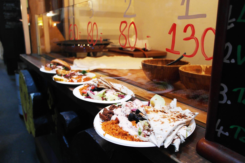la-coutch-blog-voyage-copenhague-bonnes-adresses-food-cafe10