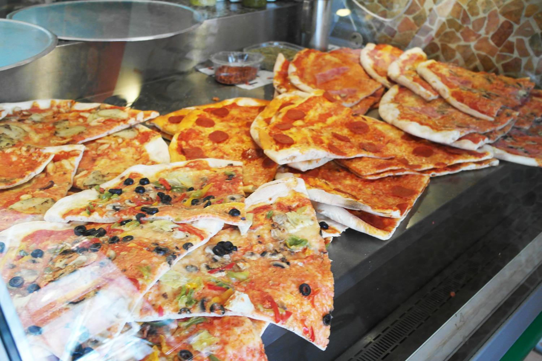 la-coutch-blog-voyage-copenhague-bonnes-adresses-food-cafe11