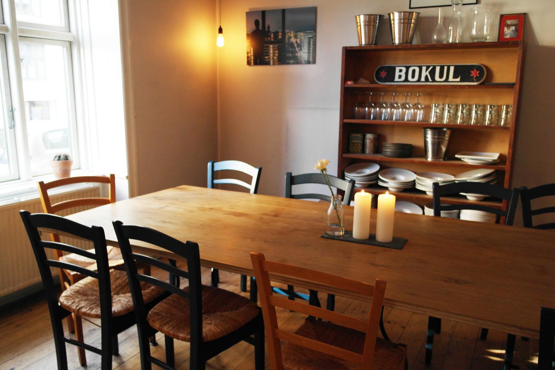 la-coutch-blog-voyage-copenhague-bonnes-adresses-food-cafe2