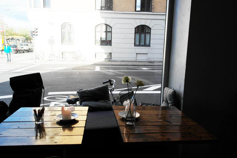la-coutch-blog-voyage-copenhague-bonnes-adresses-food-cafe3