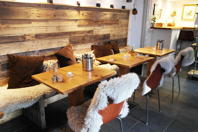 la-coutch-blog-voyage-copenhague-bonnes-adresses-food-cafe5