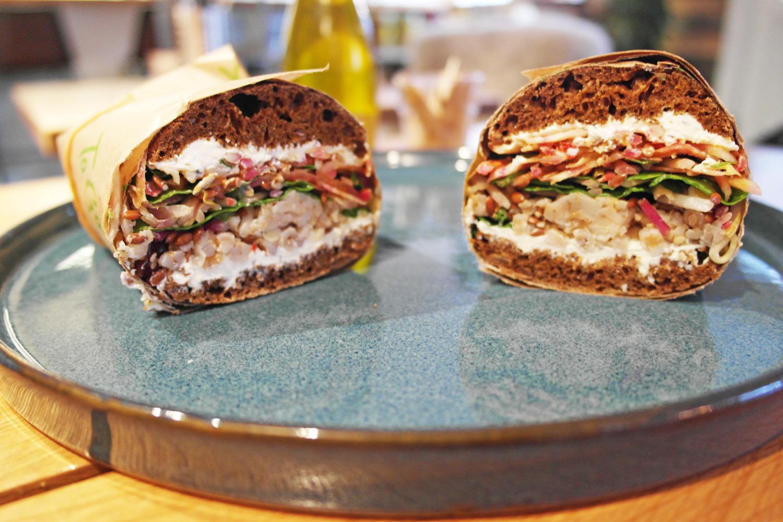 la-coutch-blog-voyage-copenhague-bonnes-adresses-food-cafe6