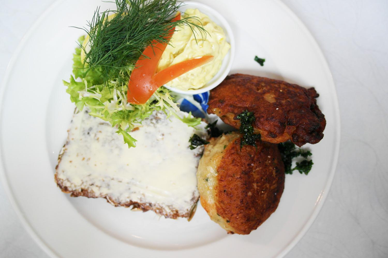 la-coutch-blog-voyage-copenhague-bonnes-adresses-food-cafe7
