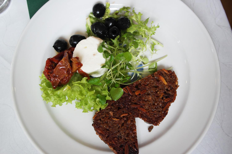 la-coutch-blog-voyage-copenhague-bonnes-adresses-food-cafe8