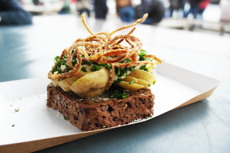 la-coutch-blog-voyage-copenhague-bonnes-adresses-food-cafe9