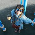 la-coutch-blog-voyage-les-15-raisons-qui-me-donnent-envie-de-vivre-a-copenhague1