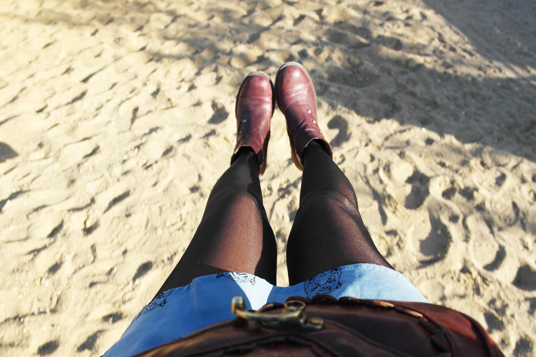 la-coutch-blog-voyage-les-15-raisons-qui-me-donnent-envie-de-vivre-a-copenhague7