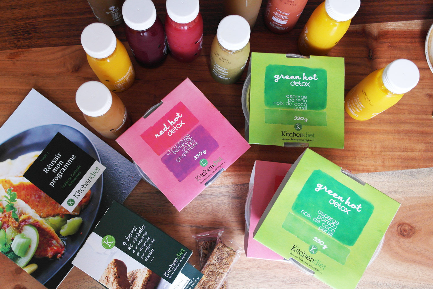 la-coutch-blog-jai-teste-la-cure-detox-3-jours-food-healthy1