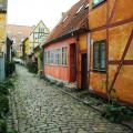 la-coutch-blog-lifestyle-voyage-danemark-helsingor2