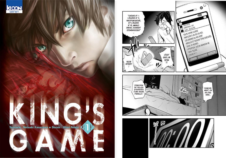 la-coutch-blog-noel-idee-cadeaux-5-idees-de-mangas-a-offrir-kings-game-kioon-seinen