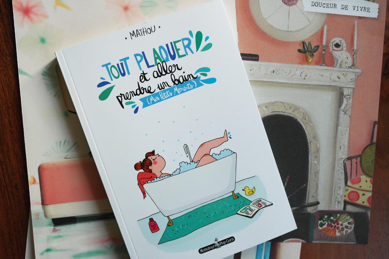 la-coutch-blog-lifestyle-coutch-coeur-12-bande-dessinee-roman-graphique-tout-plaquer-pour-aller-prendre-un-bain