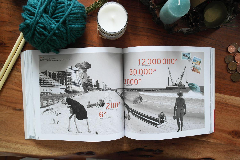 la-coutch-blog-lifestyle-coutch-coeur-12-livre-2038-les-futurs-du-monde2