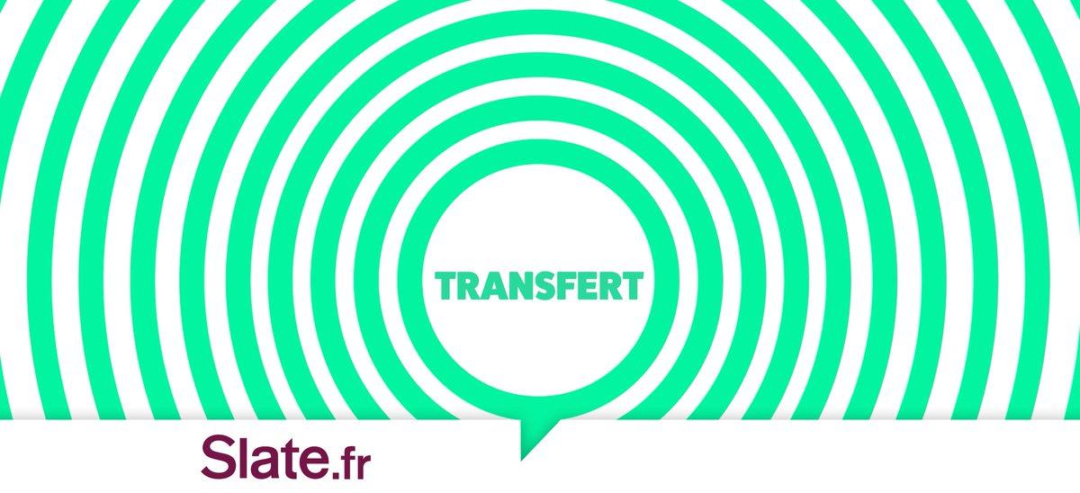 la-coutch-blog-lifestyle-coutch-coeur-12-podcast-transfert-slate-histoires-vraies