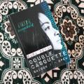 la-coutch-blog-lifestyle-indienne-livre-double-casquette-tamoule-chronique