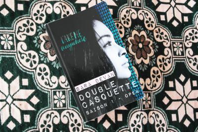 Double Casquette, l'histoire d'une fille tamoule en France