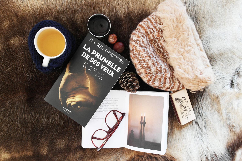 la-coutch-blog-lifestyle-lecture-3-polars-livres-a-lire