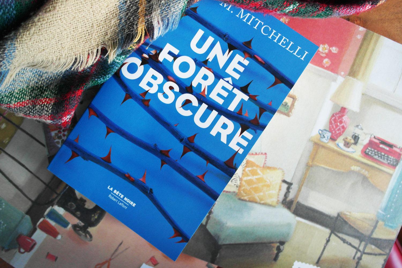la-coutch-blog-lifestyle-lecture-3-polars-livres-a-lire1