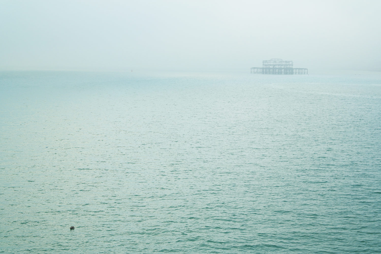 la-coutch-blog-voyage-brighton-angleterre-sud13