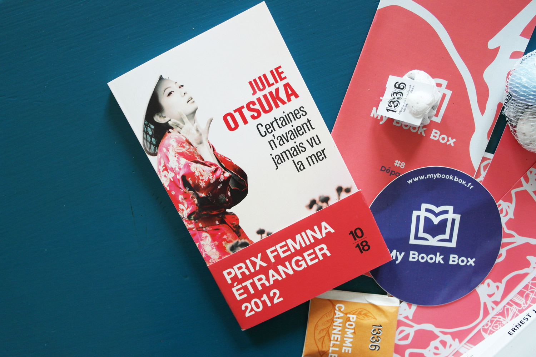la-coutch-blog-jai-teste-my-book-box-abonnement-livre2