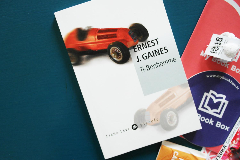 la-coutch-blog-jai-teste-my-book-box-abonnement-livre3