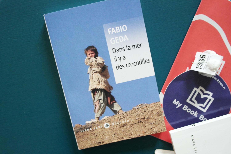 la-coutch-blog-jai-teste-my-book-box-abonnement-livre4