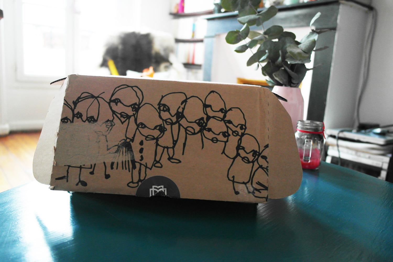 la-coutch-blog-jai-teste-my-book-box-abonnement-livre8