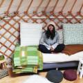 la-coutch-blog-voyage-48h-dans-une-yourte-mongole-en-hollande-pays-bas13