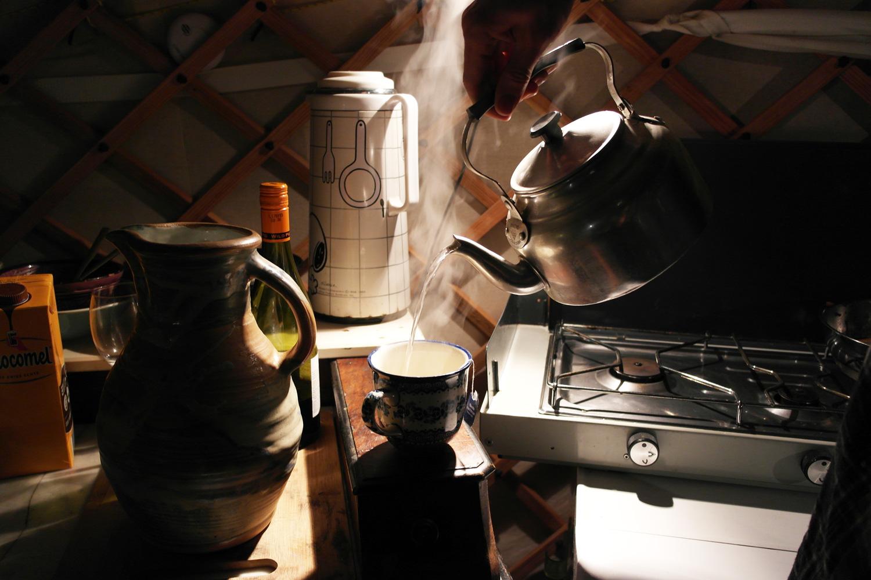 la-coutch-blog-voyage-48h-dans-une-yourte-mongole-en-hollande-pays-bas14