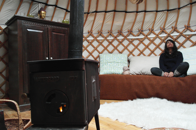 la-coutch-blog-voyage-48h-dans-une-yourte-mongole-en-hollande-pays-bas1417