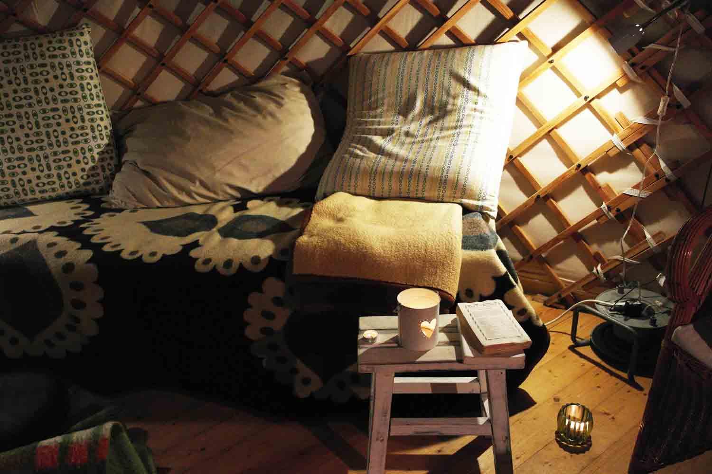 la-coutch-blog-voyage-48h-dans-une-yourte-mongole-en-hollande-pays-bas15