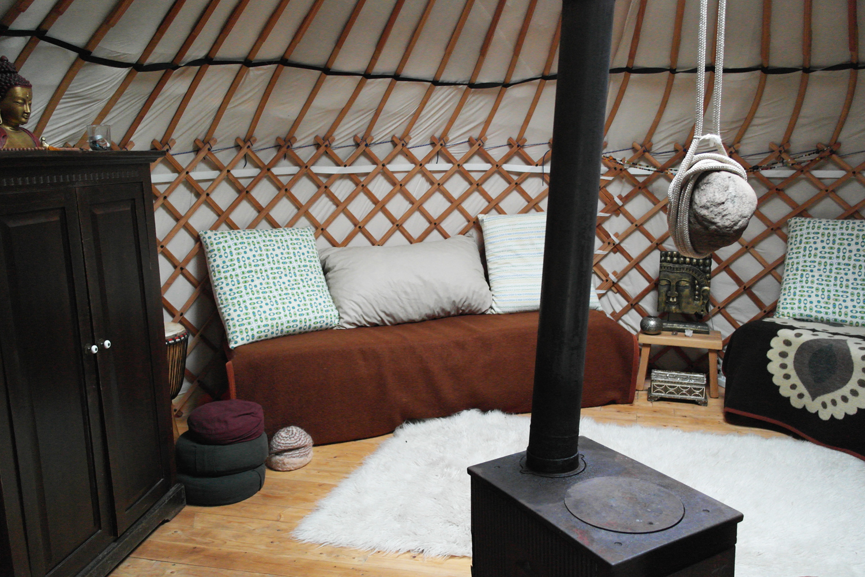 la-coutch-blog-voyage-48h-dans-une-yourte-mongole-en-hollande-pays-bas18