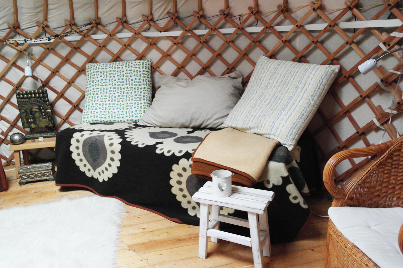 la-coutch-blog-voyage-48h-dans-une-yourte-mongole-en-hollande-pays-bas19